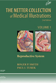 Smith & Turek: Reproductive System, 2nd Edition