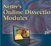 UNC: Netter's Online Dissection Modules