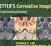Mukundan: Correlative Imaging: Neuroanatomy