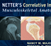 Major: Netter's Correlative Imaging: Musculoskeletal Anatomy