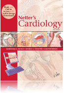 Netter's Cardiology 2nd Edition - Print + Web Version