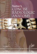 Netter's Concise Radiologic Anatomy