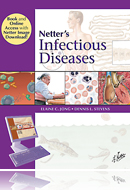 Jong: Netter's Infectious Diseases