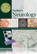 Jones: Netter's Neurology 2nd Edition