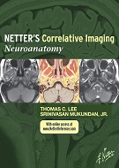 Mukundan: Netter's Correlative Imaging - Neuroanatomy