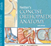 Thompson: Netter's Concise Orthopaedic Anatomy, 2nd Edition