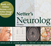 Jones: Netter's Neurology, 2nd Edition